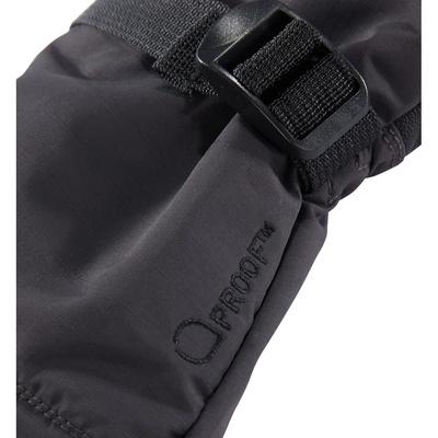 Niva Glove