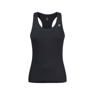 Up Mujer - Camiseta Ciclismo Montura