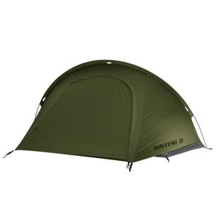 Tent Sintesi 2 Fr - Tienda Trekking Ferrino
