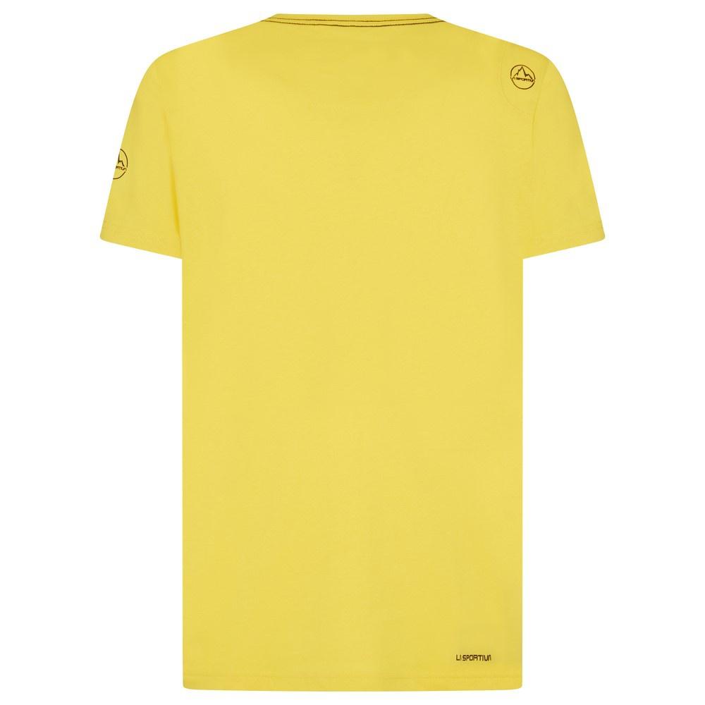 Stripe Evo Hombre - Camiseta Escalada La Sportiva