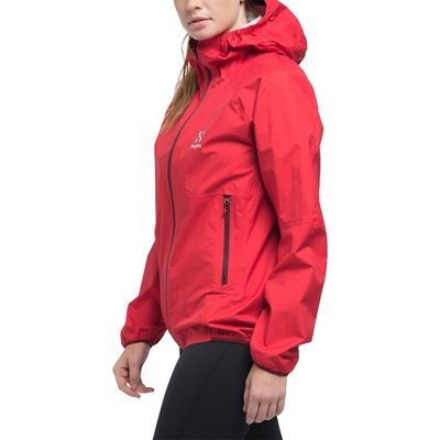 L.I.M Proof Multi Jacket Women