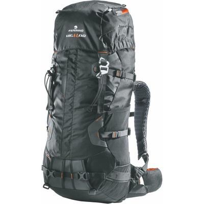 Backpack X.M.T. 60+10