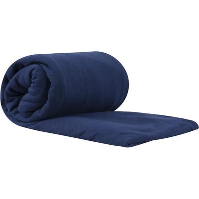 Expander Liner Traveller (with Pillow slip) - Saco de Dormir Trekking Sea to Summit