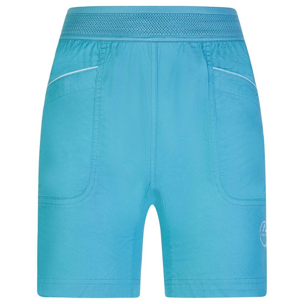 Onyx Mujer - Pantalones Escalada La Sportiva