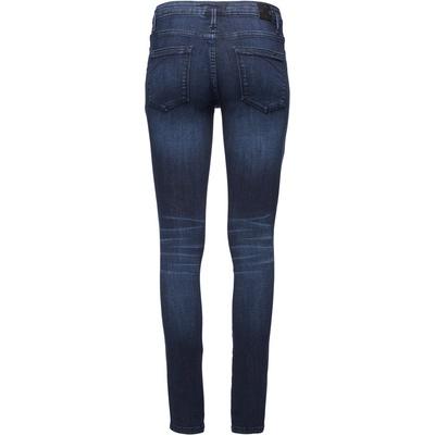 Forged Denim Pants Mujer - Pantalones Trekking Black Diamond