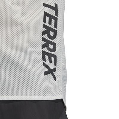 Agr Hombre - Trail Running Adidas Terrex