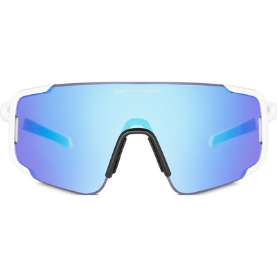 Ronin RIG Reflect - Gafas de Sol Sweet Protection