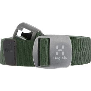 Sarek - Cinturón Trekking Haglofs