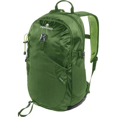 Backpack Core 30