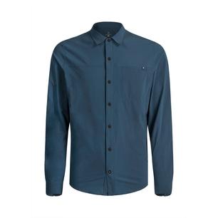 Hosta Hombre - Camisa Trekking Montura