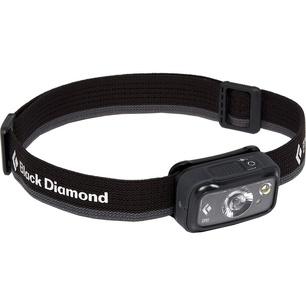 Spot 350 - Frontal Trekking Black Diamond