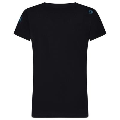 Windy Mujer - Camiseta Escalada La Sportiva