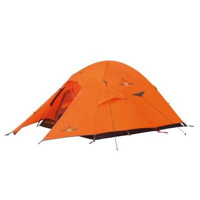 Tent Pilier 3