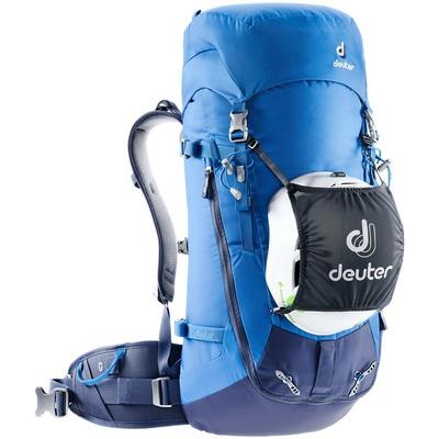 Helmet Holder  - Trekking Deuter