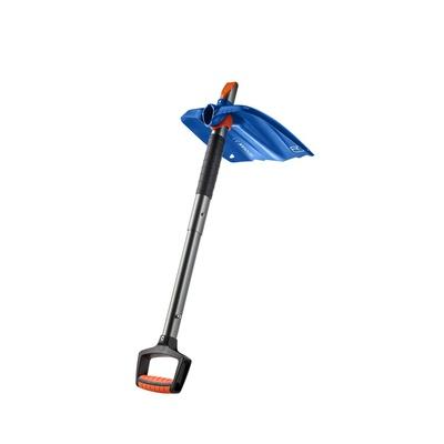 Shovel Kodiak Pala - Nieve Seguridad Ortovox