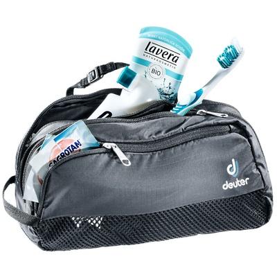 Wash Bag Tour III - Bolsa Viaje Deuter