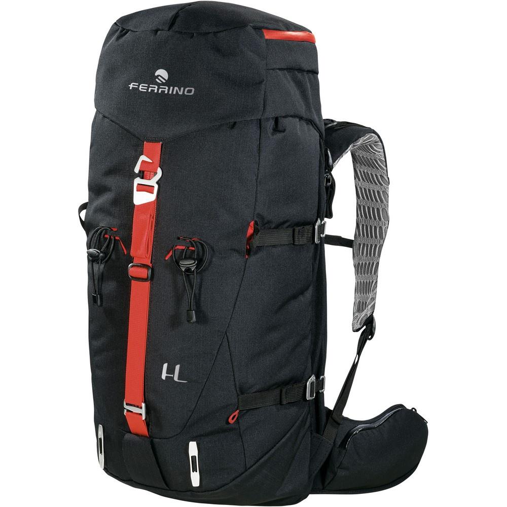 Backpack X.M.T. 40+5 - Mochila Trekking Ferrino