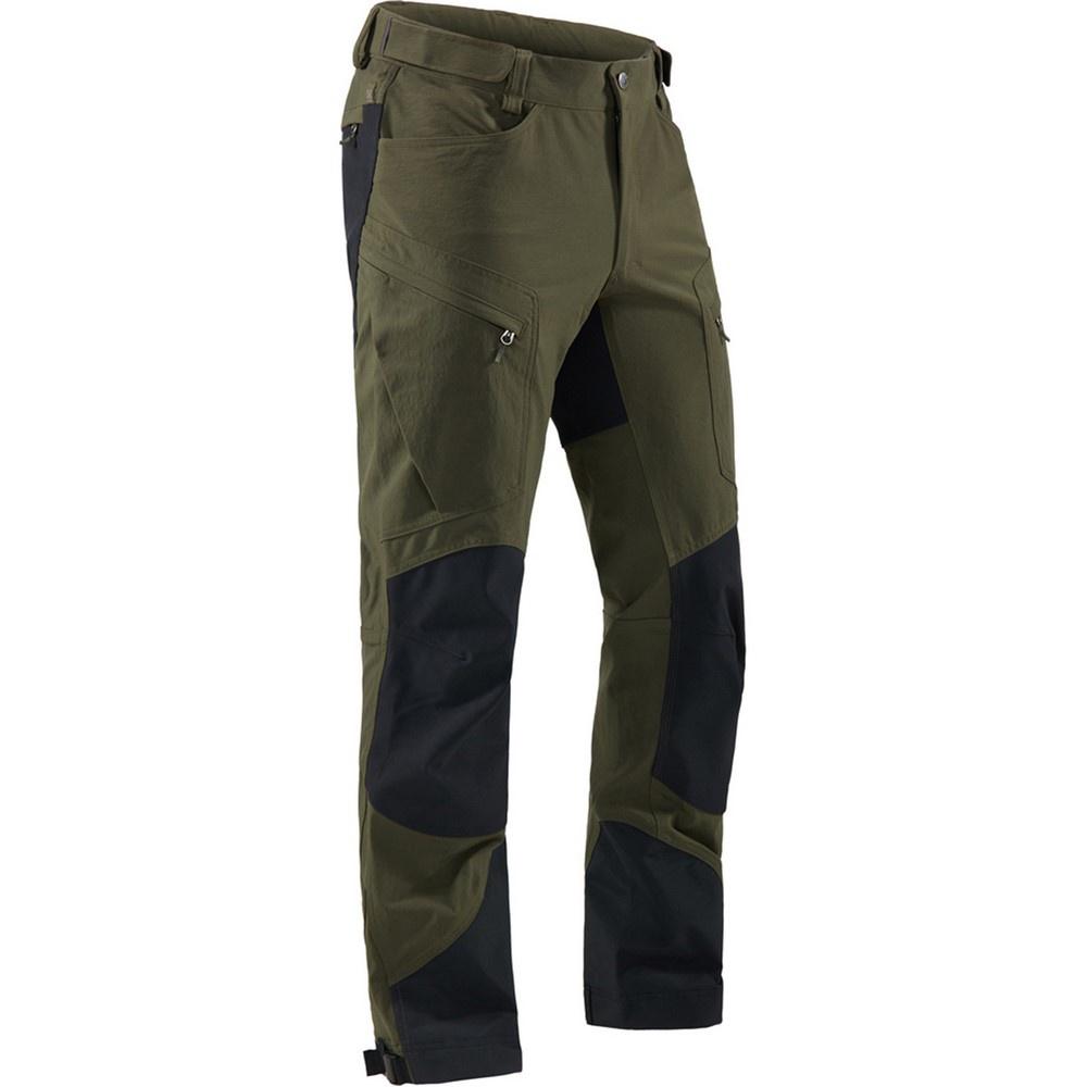 Rugged Mountain Hombre - Pantalón Trekking Haglofs