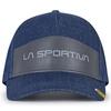 Jeans Hat - Gorra Escalada La Sportiva