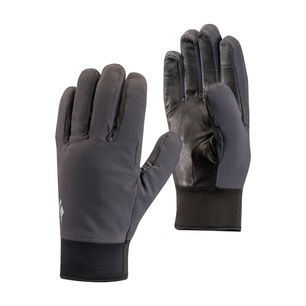 Midweight Softshell Hombre - Guantes Nieve Black Diamond