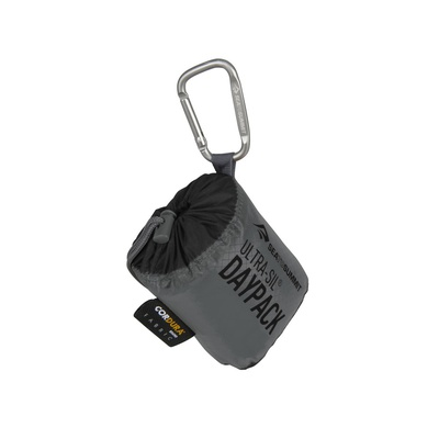 Ultra-Sil™ Day Pack