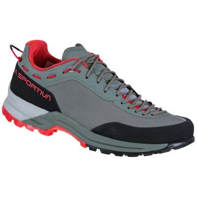 Tx Guide Clay/Hibiscus Mujer - Zapatillas Trekking La Sportiva