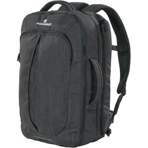 Backpack Fission 28 - Mochilas Lifestyle Ferrino
