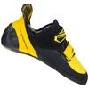 Katana Yellow/Black Hombre - Pie de gato Escalada La Sportiva