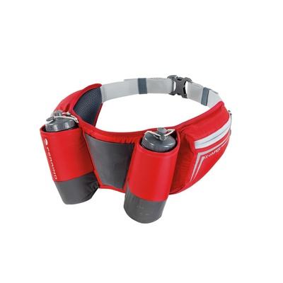 X-Hyper Red - Riñonera Trekking Ferrino