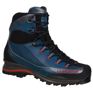 Trango Trk Leather GTX Opal/Poppy