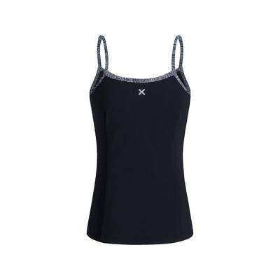 Sensi Match 2 Mujer - Camiseta Trekking Montura