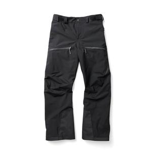 Purpose Hombre - Pantalones Trekking Houdini