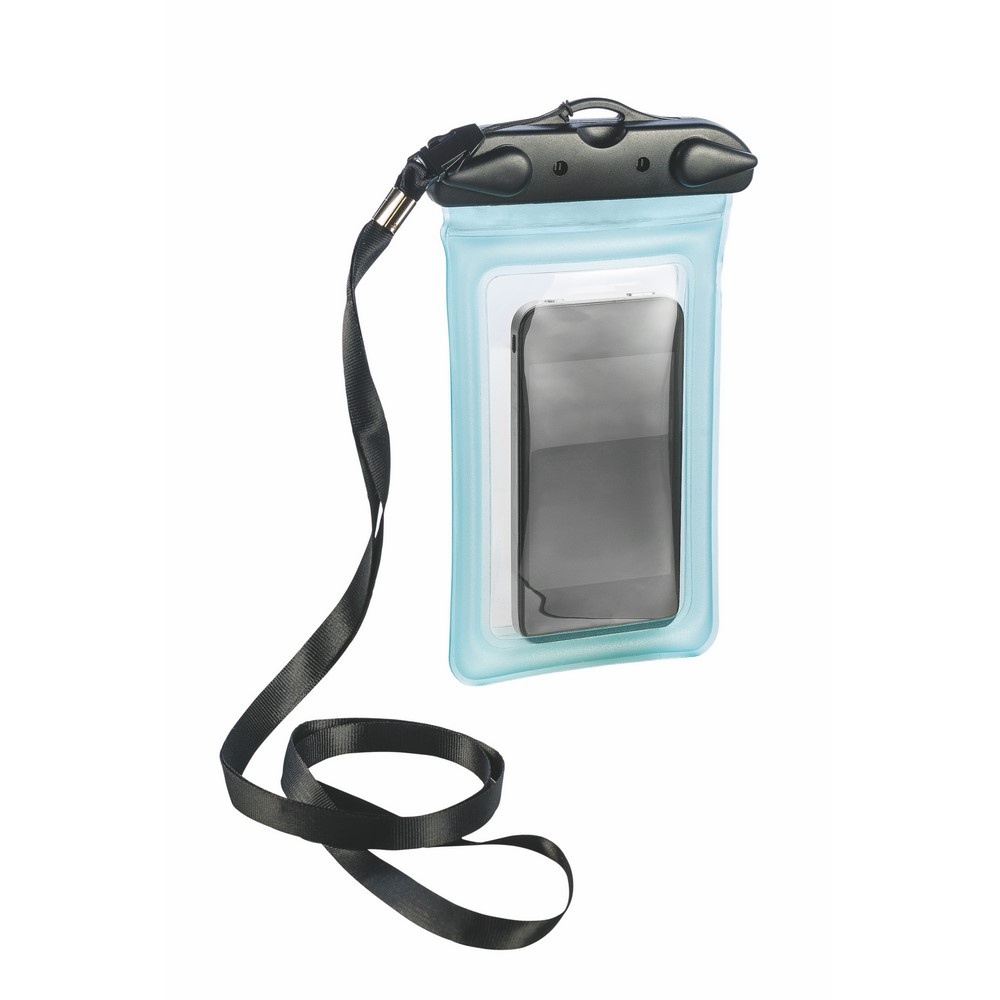 Tpu Waterproof 10 X 18 - Bolsa Estanca Trekking Ferrino