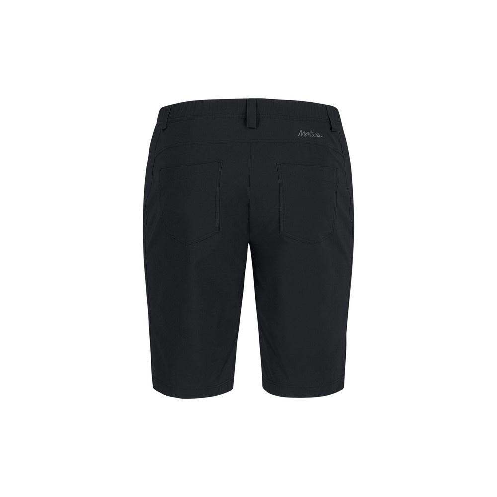 Stretch Siusi Mujer - Pantalones Trekking Montura