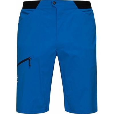L.I.M Fuse Hombre - Pantalón Trekking Haglofs