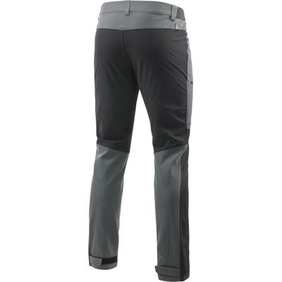 Rugged Flex Hombre - Pantalón Trekking Haglofs