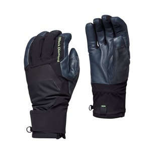 Punisher Hombre - Guantes Nieve Black Diamond
