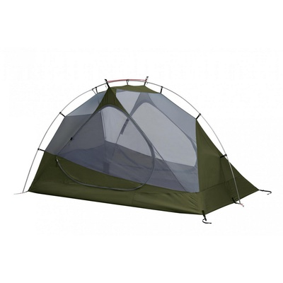 Tent Nemesi 2 Fr - Tienda Trekking Ferrino
