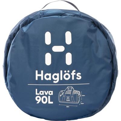 Lava 90 - Mochila Viaje Haglofs