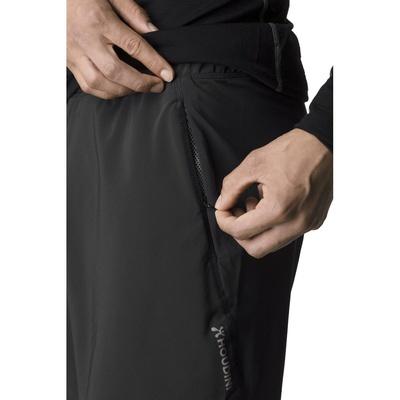Pantalon Corto Light Hombre - Trail Running Houdini