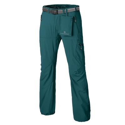 Hervey Hombre - Pantalones Trekking Ferrino