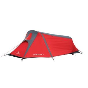 Tent Lightent 1 Fr - Tienda Trekking Ferrino