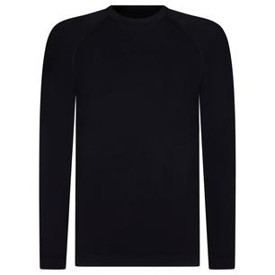 Jubilee Long Hombre - Camiseta Trekking La Sportiva