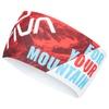 Promo Mujer - Cinta Trekking La Sportiva