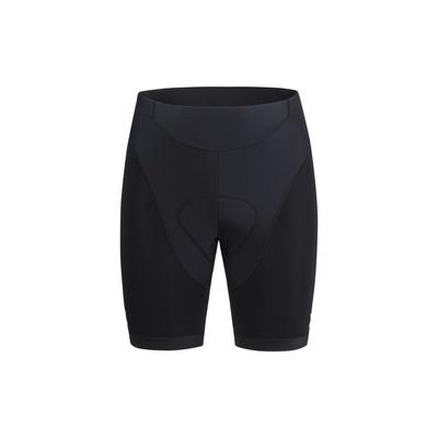 Up Shorts Hombre - Pantalones Ciclismo Montura