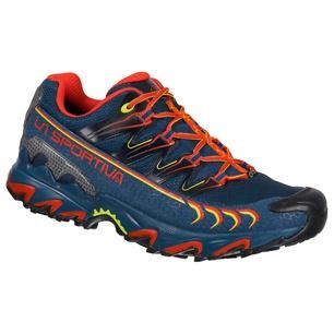 Ultra Raptor Goretex Opal/Poppy Hombre - Zapatilla Trail Running La Sportiva