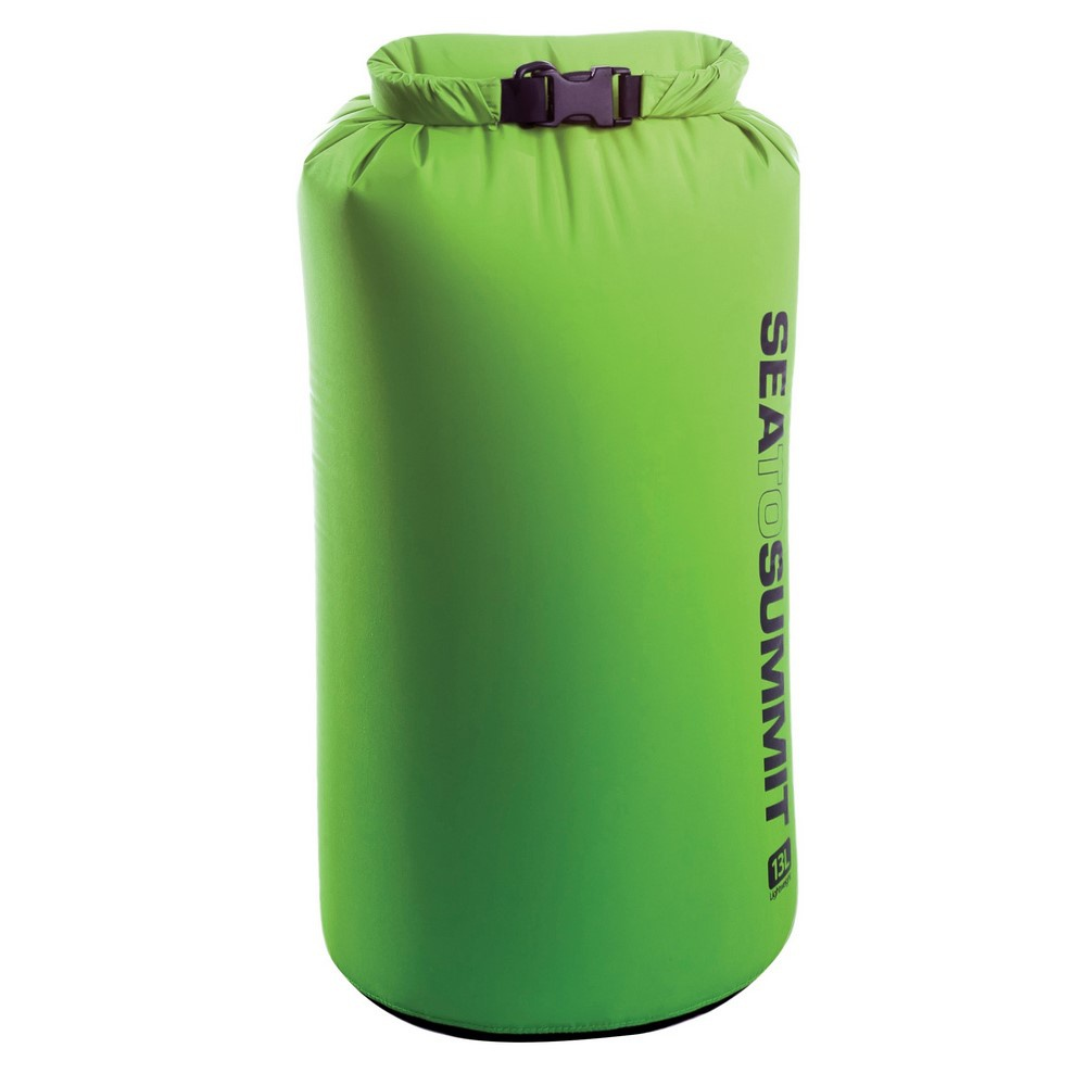 Lightweight 70D Dry Sack 13 litros - Bolsa Estanca Trekking Sea to Summit