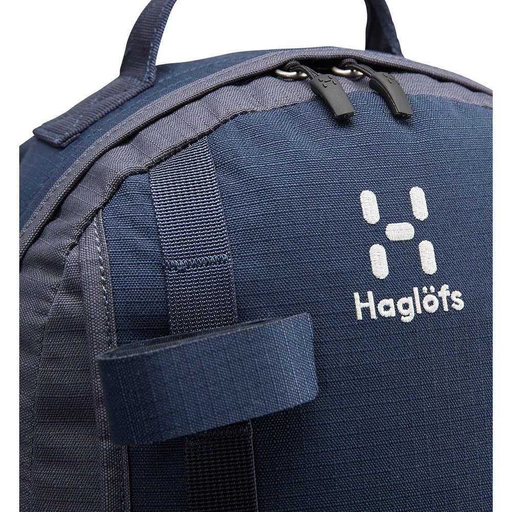 Tight Small - Mochila Trekking Haglofs