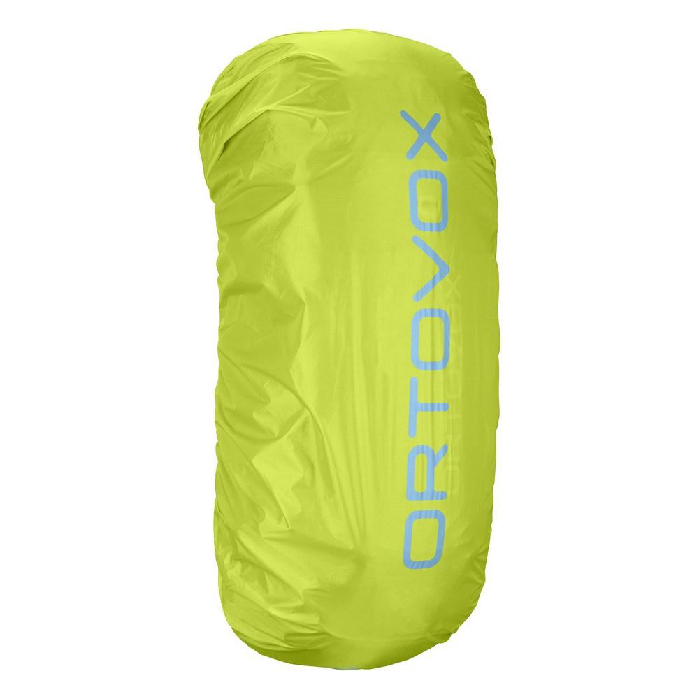 Rain Cover 15-25 Liter Funda - Trekking Ortovox