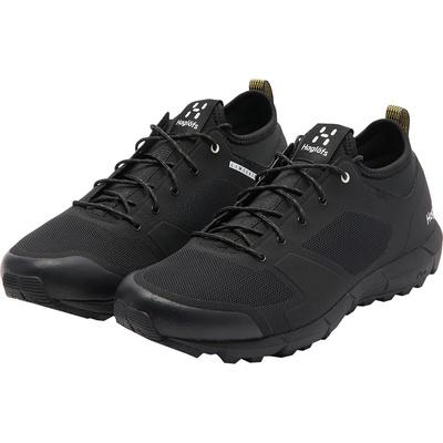 L.I.M Low Mujer - Zapatillas Trekking Haglofs